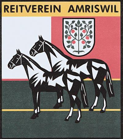 Logo_Reitverein-Amriswil